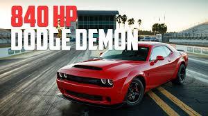 2018 jeep demon. Unique Jeep Related Video Inside 2018 Jeep Demon