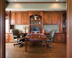 artistic luxury home office furniture home. Impressive Decoration Home Office Design Ideas 2 Gallery JPWalters Artistic Luxury Furniture