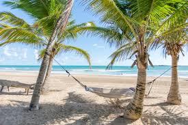 10 caribbean destinations to