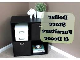 Incredible Dollar Store Furniture Decor Youtube Family Dollar