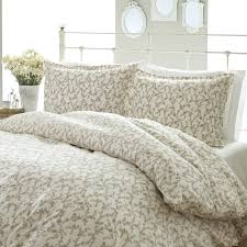 tahari home bedding flannel comforter set by home tahari home dragon paisley bedding collection tahari home