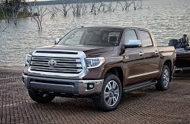 Truck Towing Capacity Chart 2019 Tundra Toyota Trim Level Towing Capacities Serra Toyota