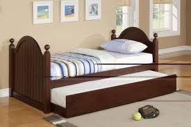 Refinishing Bedroom Furniture Full Size Wood Bed Frame Best Bed Frames With Storage Bedroom