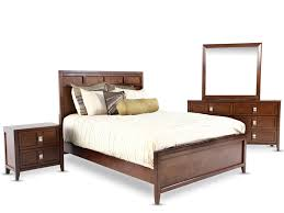 Orlando Bedroom Furniture Superior 3 Bedroom Suites Orlando 2 Mathis Brothers Furniture