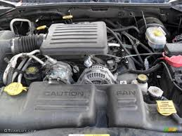 dodge dakota 3 7 engine diagram wiring library dodge durango auto and specification charger engine diagrams photo belt routing nissan altima diagram toyota avalon