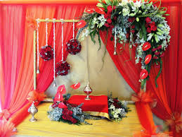 interior design awesome ganpati decoration themes design ideas