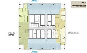 google officetel aviv google office architecture technology. Google Office,Tel Aviv / Office Architecture - Technology Design Officetel L