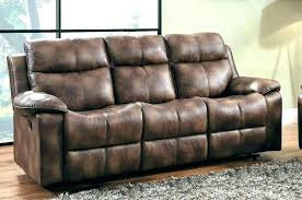 microfiber vs leather couch microfiber vs leather couch suede leather couch lovely suede leather couch for