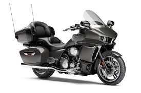 2018 honda goldwing motorcycle.  2018 Authorized Yamaha Dealers Will Begin Taking Orders Through A Priority  Delivery Program Immediately Following The Model Introduction On June 5th 2017 Throughout 2018 Honda Goldwing Motorcycle D