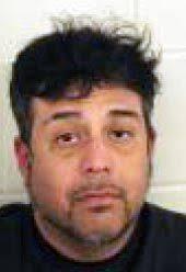 3 facing drug charges after stop on Ga. 53 | Georgia News | mdjonline.com
