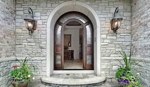 front door decor5 DIY Ideas For Front Door Decor For Spring  LTD Commodities