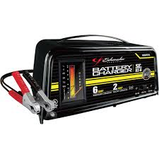 schumacher handheld portable battery charger 6 2 amp, manual hobart battery charger manual at Hobart Battery Charger Wire Diagram