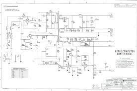 ambulance inverter wiring diagram wiring diagram libraries mccoy miller wiring diagrams wiring diagramsmccoy miller wiring diagrams ambulance four winds diagram o kenworth