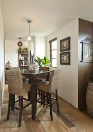 bar height dining table set. Love This Bar-height Table. 2 Of Them For The Basement Bar Height Dining Table Set A
