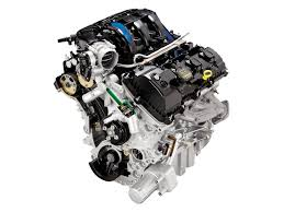 1996 ford ranger 4 0 engine diagram 1996 automotive wiring diagrams ford ranger engine diagram 1102tr 01%2b2011 ford f150 engines%2bv6 engine