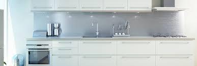 kitchen cabinet costs refresh