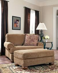 comfy reading chair endearing comfy reading chair for nerd pleasure brown comfortable chair and ottoman added comfy reading chair