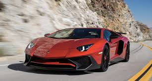 lamborghini new model 2018. delighful new in that time it described itself as the major italian cheese  lamborghini prefers this to become 2018 lamborghini aventador spy shots intended new model