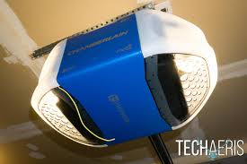 Garage Door blue max garage door opener remote photos : Ideas Genie Gm3t Remote Blue Max Garage Door Opener Genie ...