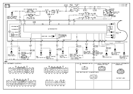 2005 honda civic cluster wiring diagram 2005 image 2000 honda accord immobilizer wiring diagram wiring diagram on 2005 honda civic cluster wiring diagram