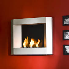 fireplace simple wall mounted gas fireplace excellent home design modern with home ideas simple wall
