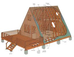 small a frame house plans small a frame house plans with loft orig small a frame small a frame house plans