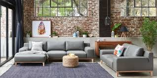 latest trends living room furniture.  Latest Gorgeous Living Room Furniture Trends 2018 And Chaise  Lounge New 2019 And Latest E