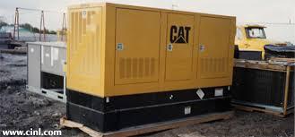 industrial power generators. Emergency Electrical Power Generator Industrial Generators