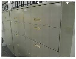Fire Proof Filing Cabinets Best Fireproof Filing Cabinets Home Designs