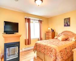orange bedroom colors. Contemporary Orange Orange Bedroom Light Paint Color Schemes Cool Ideas  For Small Bedrooms  To Orange Bedroom Colors C