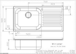 cabinet standard size kitchen sink depth standard bathroom sink depth