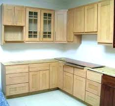 replacing kitchen cabinets kitchen cabinet fronts replace kitchen cabinet doors only contemporary new kitchen cabinet doors