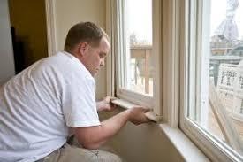 Window Installer St Petersburg Fl
