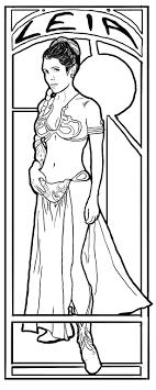 Small Picture Princess Leia Star Wars Pinterest Princess leia