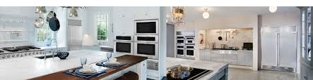 electrolux icon. kitchen appliances. electrolux icon refrigerator water filters 0