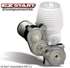 ez start complete system controller drive unit wiring model 5270 ez start 2 complete system controller drive unit and wiring harness