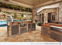 pool house kitchen. Jacuzzi Pool House Kitchen