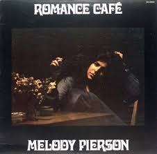 Melody Pierson Albums: songs, discography, biography, and ...