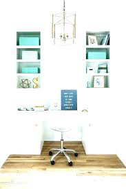 Home office small space Nook Office Ideas For Small Spaces Home Office Small Small Office Storage Ideas Small Home Office Ideas Home Office Small Best Small Home Offices Ideas Home The Hathor Legacy Office Ideas For Small Spaces Home Office Small Small Office Storage