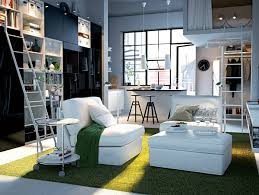Image Furniture Design View In Gallery Decoist Furniture For Compact Living Space