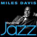 Dynamic Jazz: Miles Davis: 53 Essential Tracks