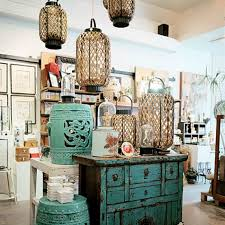 best stores for home decor