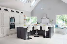 Contemporary Kitchen Units Savvy Kitchens Irish Made Classic Kitchens Tipperary Galway