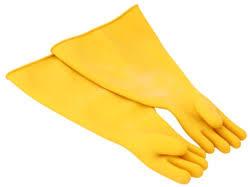 among syntech range of surface finishing s for the abrasive blasting market are blast cabinet gloves