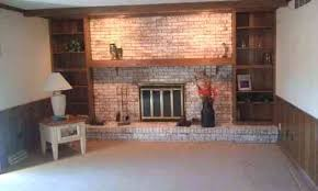 mount tv on brick mounting brick fireplace awesome help installing over my for brick wall mount