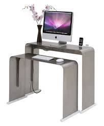 office desks for tall people. desk design ideas hundreds of year ago some tall guy build first desks he office for people