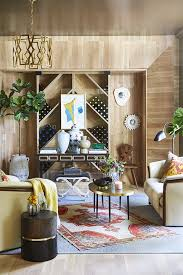 Decor Ideas For Living Room Cool Decorating
