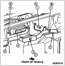 7 3 powerstroke pcm harness 7 image about wiring diagram 1996 ford f 250 5 8 engine diagram furthermore 5 7 vortec engine wiring harness furthermore
