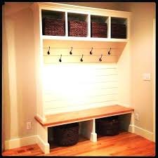 mudroom bench ideas mudroom bench ideas mud room storage bench enchanting mudroom bench with storage with