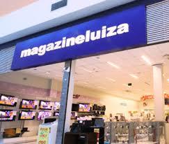 Resultado de imagem para departamentos magazine luiza